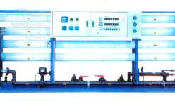 OEPL Series 5000