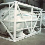 Services10-tanks