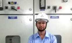 Punjab Biomass Power Limited, Punjab