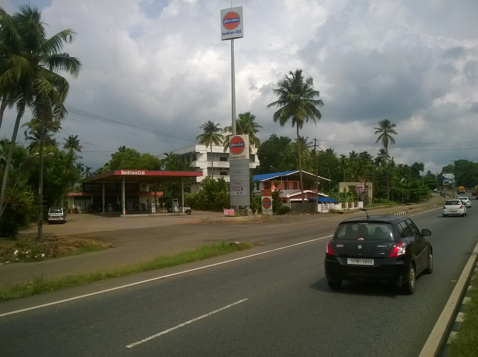 services-petrol-pump